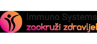 Immuno Systems