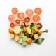 Unos dovoljne količine vitamina C ojačaće dodatno vaš imunitet