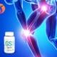 Glukozamin sulfat doprinosi formiranju i obnavljanju hrskavice