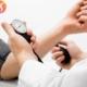 Problem sa krvnim pritiskom može se rešiti ili ublažiti pravilnom ishranom