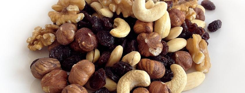 Hrana bogata cinkom važan je činilac u jačanju imuniteta